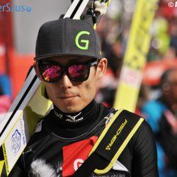 Daiki Ito