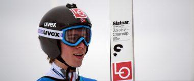 FIS Cup Villach: Braathen wygrywa w niedzielę