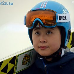 Yuka Seto