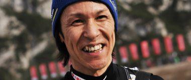 Memoriał Olimpijski Sapporo: Shimizu zwycięża