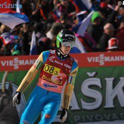 Jurij Tepes