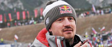 Negative corona-tests in the Polish team