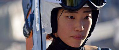 CoC Oslo: Iwabuchi najlepsza w serii próbnej