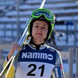 Maja Vtic