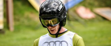 Kaiser and Laue win in Wernigerode
