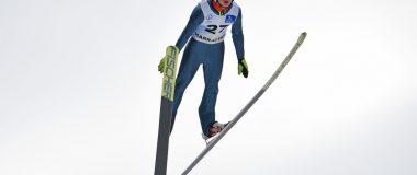 CoC w Oberstdorfie: 59 zawodników powalczy o punkty [lista startowa]