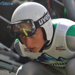 Biegun Krzysztof