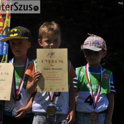 chłopcy 2010 i młodsi