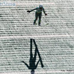 Memoriał Olimpijczyków Szczyrk 2017