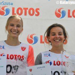 CC Ptackova i Karpiel
