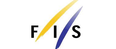 FIS Cup in Pyeongchang: Nikaido wins