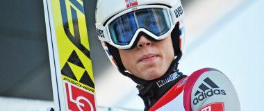 PŚ Zakopane: Norweska dominacja w kwalifikacjach
