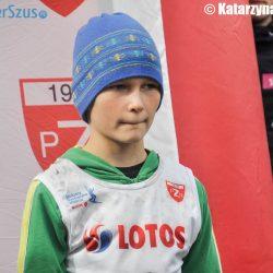 Antoni Orawski