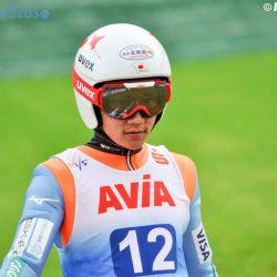 Yumu Harada