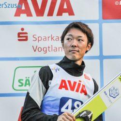 Junshiro Kobayashi