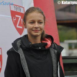 Wiktoria Polanowska