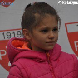 Zuzanna Rapacz