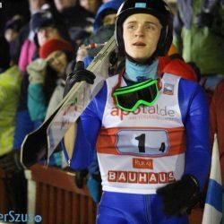 Sergey Tkachenko