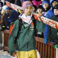 Pius Paschke