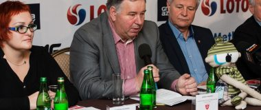 Andrzej Wąsowicz poza Zarządem PZN