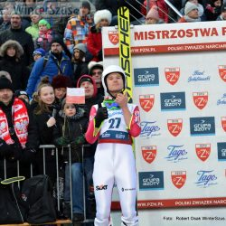 Andrzej Stękała