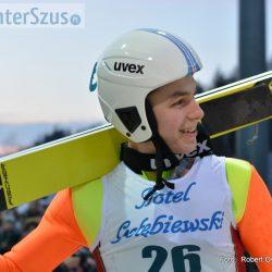 Krzysztof Leja