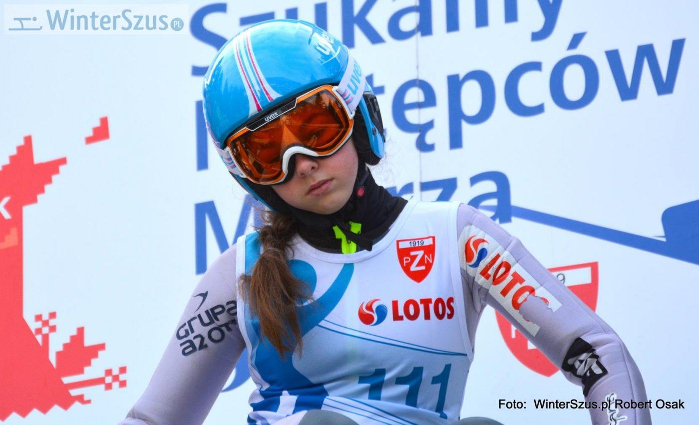 Karpiel Kamila
