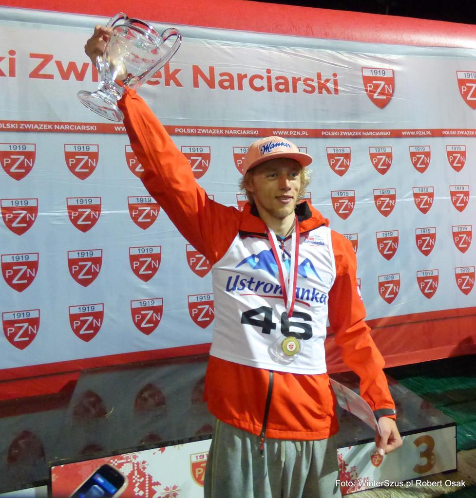 Kubacki Dawid (2)
