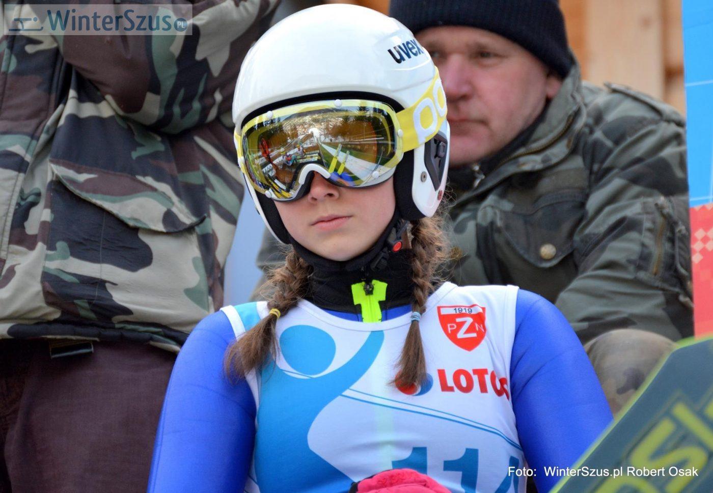 Twardosz Anna (3)