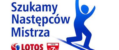 LOTOS Cup: Czy dziś pogoda pozwoli poskakać w Szczyrku?