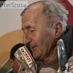Stefan Hula SENIOR