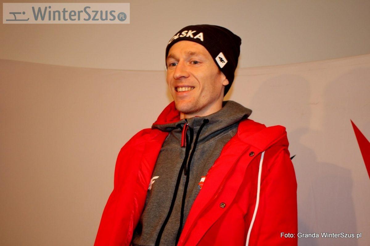Stefan Hula