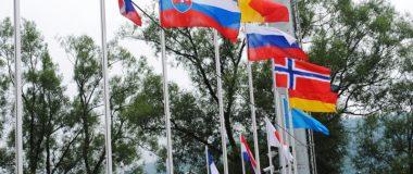 FIS Cup w Falun: Dzisiejsze konkursy odwołane