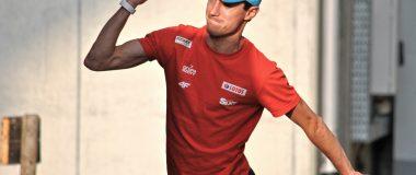 SGP in Zakopane: Kamil Stoch wins, Y. Sato jumps 145m!
