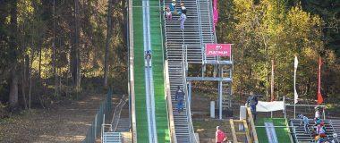 BGK Ski Platinium Cup – Dzień Dziecka w Chochołowie