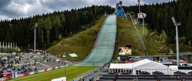 1 month till Summer Grand Prix 2020