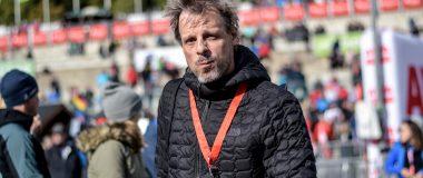 Norweski pech w sobotnim konkursie PŚ w Ruce
