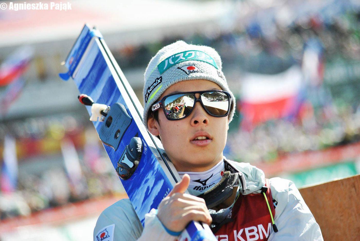 Kobayashi Ryoyu 6