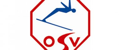 Summer competitions in Austria cancelled