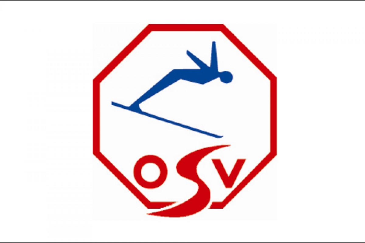 osv-1200x800_c