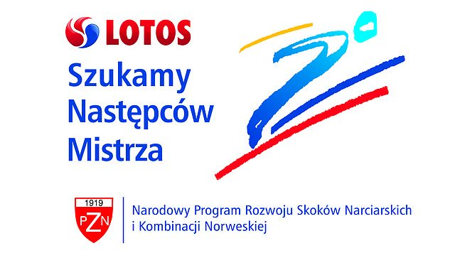 LOTOS Cup: Przed zawodnikami finałowe zawody sezonu