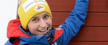 L-WC: Another Austrian victory in Sapporo
