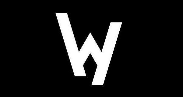 RAW AIR - logo