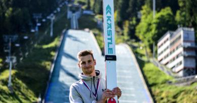 Filip Sakala: We're on the good way