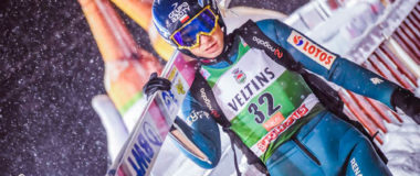 M-COC in Engelberg: A wrap-up