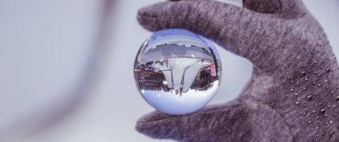 PŚ Lahti: Czas na konkurs indywidualny
