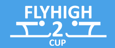 FlyHigh H2H Cup: weekend w Lahti