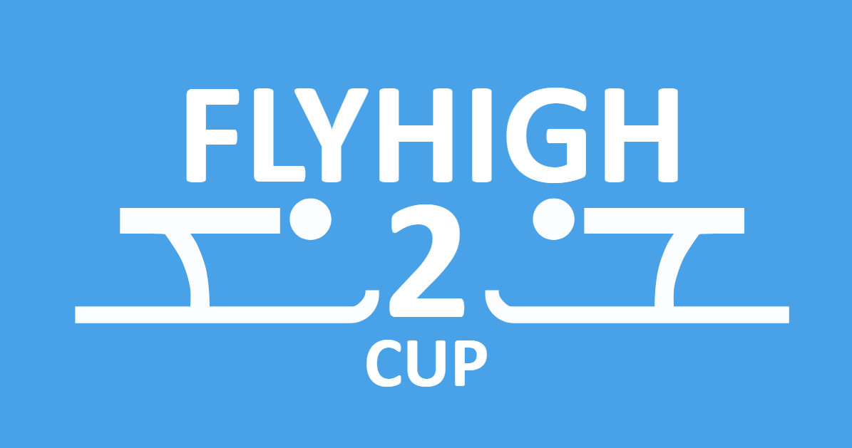 FlyHigh H2H Cup