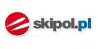 skipol.pl