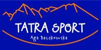 Tatra Sport